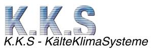 K.K.S - KälteKlimaSysteme